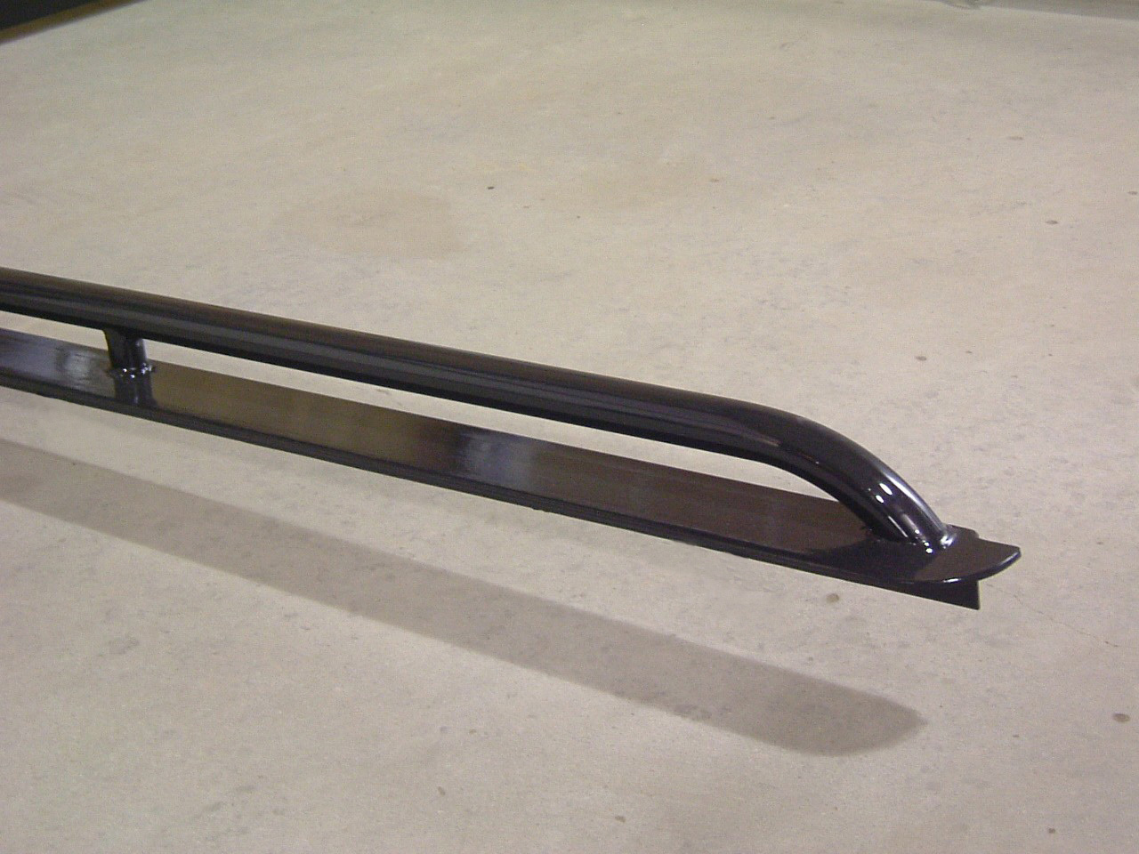 rail dodge truck product bed long tie chevy systems size rails ford full large down kit